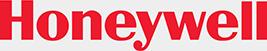 Logo Honeyweell